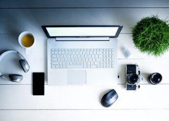 Corso gratuito on line di Competenze digitali