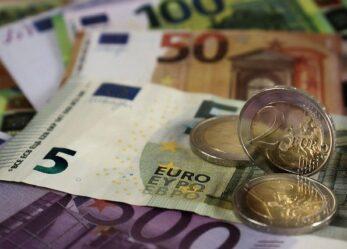 La consapevolezza finanziaria in 4 webinar gratuiti per piccoli imprenditori (e non solo)