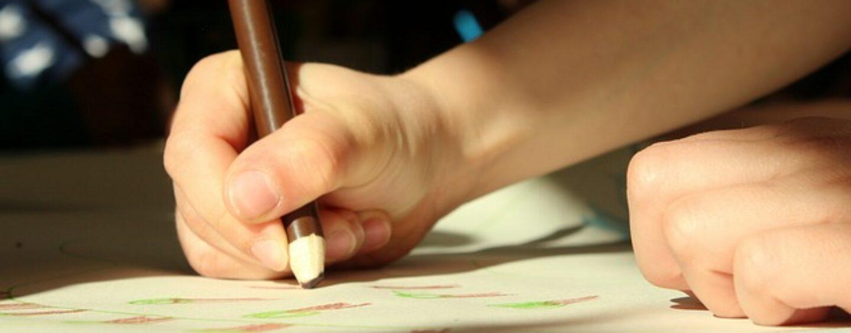 Corso gratuito on line per Operatore per l'integrazione scolastica di alunni disabili