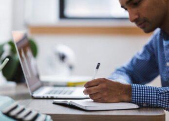 Corso gratuito on line su Competenze linguistiche per la ricerca attiva del lavoro