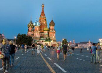 Corso gratuito on line di russo base