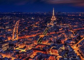 Corso gratuito on line di francese base base