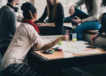 Un premio per sostenere le migliori idee innovative al femminile