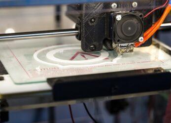 Corso gratuito di stampa 3D per la prototipazione industriale