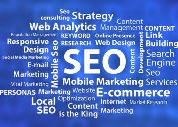 Corso gratuito on line su creazione e gestione siti web