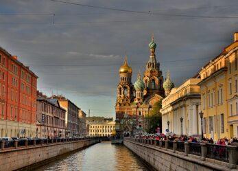 Corso gratuito on line di russo pre-intermedio