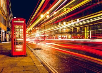Corso gratuito di inglese intermedio (on line)