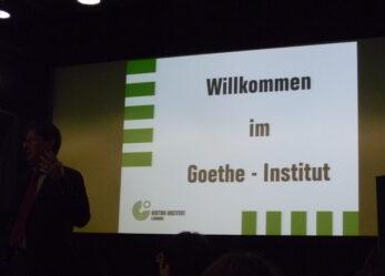 Amministrativa/o con ottima conoscenza del tedesco cercasi