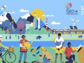 Giovani per i giovani e per l'ambiente