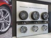 Tirocini in Pirelli per studenti di economia e marketing