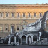 Tirocinio all'Ambasciata di Francia in Italia
