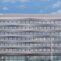 Tirocinio biotech a Basilea