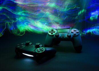 Opportunità di lavoro e stage nel settore videogames