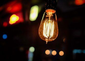 Premio 2031 per la tua impresa innovativa