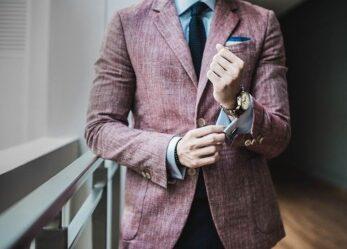 Opportunità di lavoro in ambito abbigliamento