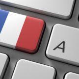 Traduttrici e traduttori under 35 a Parigi