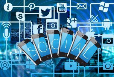 Social media manager: corso on line gratuito