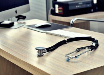 Corso gratuito per Operatore d'ufficio-segreteria di medico