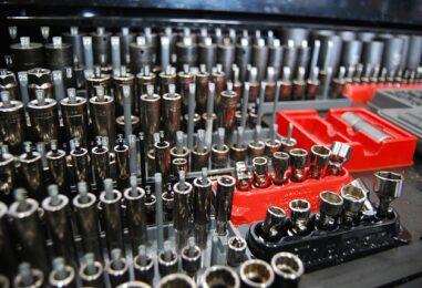 Corso gratuito per operatore meccanico e uso muletto