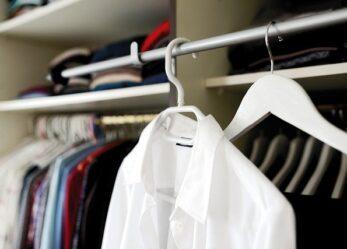 Opportunità di lavoro: addetti vendita nella GDO abbigliamento