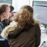 Tirocinio per studentesse e studenti di Informatica in Germania