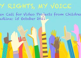 Un video per i tuoi diritti