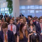 Borse di studio per studenti di Economia, Ingegneria, Giurisprudenza