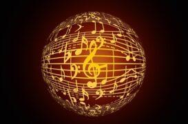 Un contest in 2 sezioni per giovani musicisti