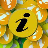 Opportunità di lavoro: Brescia Mobilità seleziona addetto/a all'Infopoint