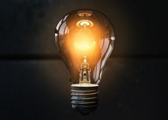 Studenti, startup e PMI, c'è una call sull'innovazione per voi